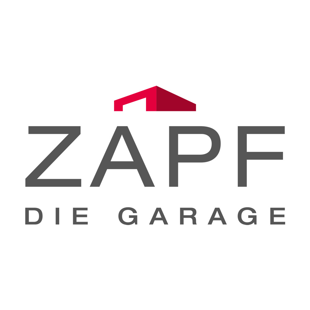 Bild zu ZAPF GmbH in Dülmen
