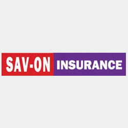 Sav-On Insurance Agencies