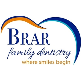 Brar Family Dentistry
