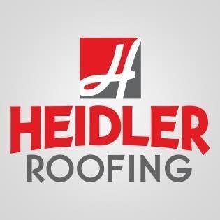 Heidler Roofing - Hagerstown, MD - Roofing Contractors