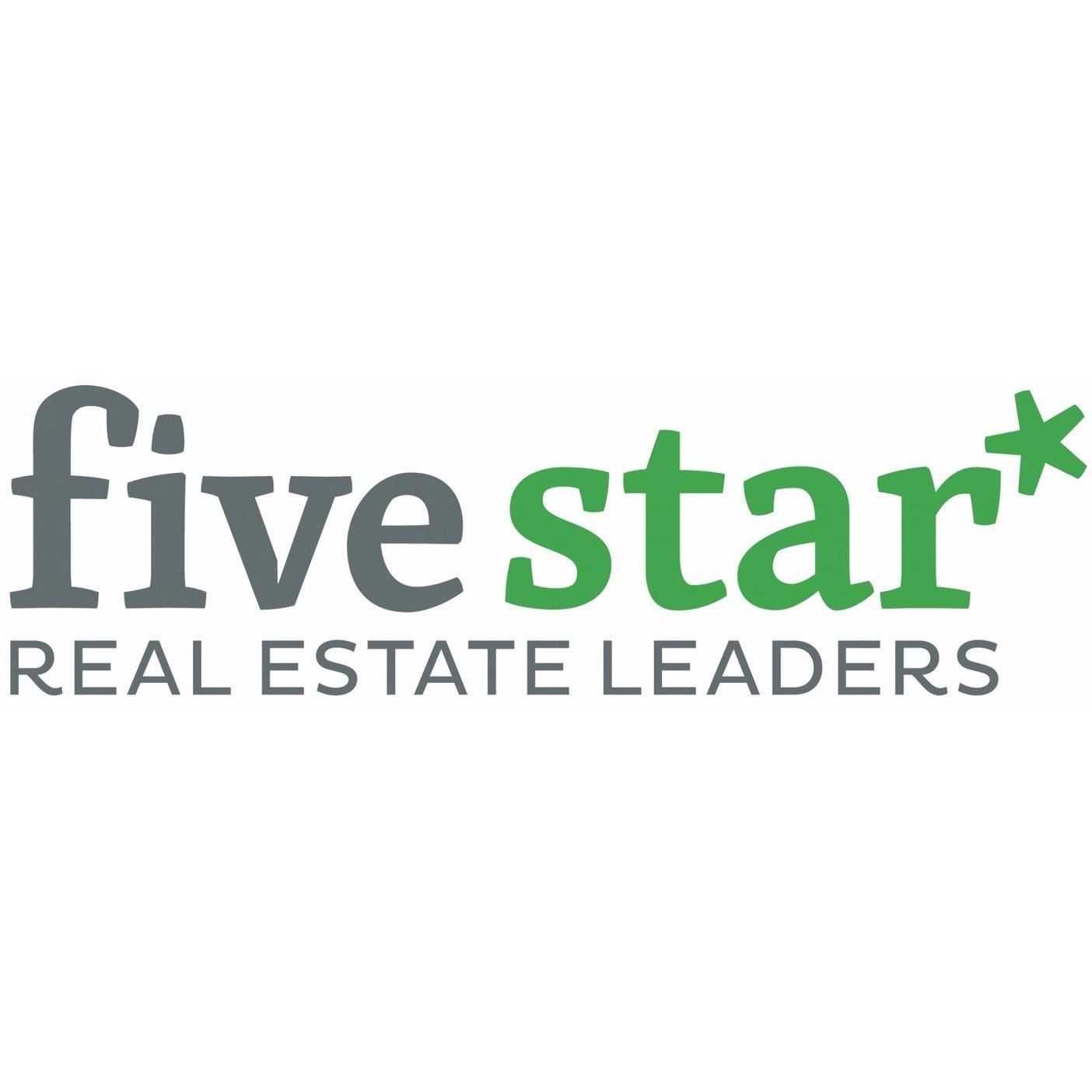 John Cremer | Five Star Real Estate, LLC