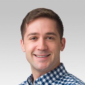 Jason Dominick Chodakowski, MD