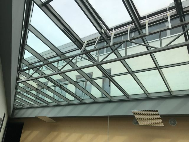 Glaserei + Fensterbau Max Preil GmbH