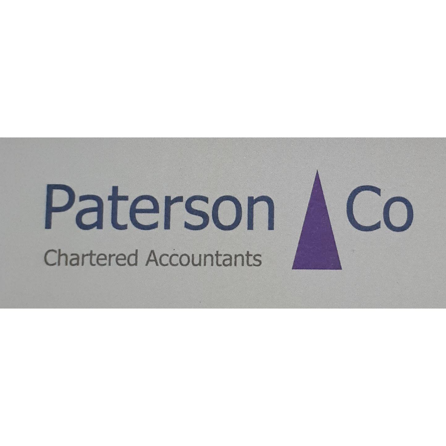 Paterson & Co - Glasgow, Renfrewshire G77 6AH - 01416 163456   ShowMeLocal.com