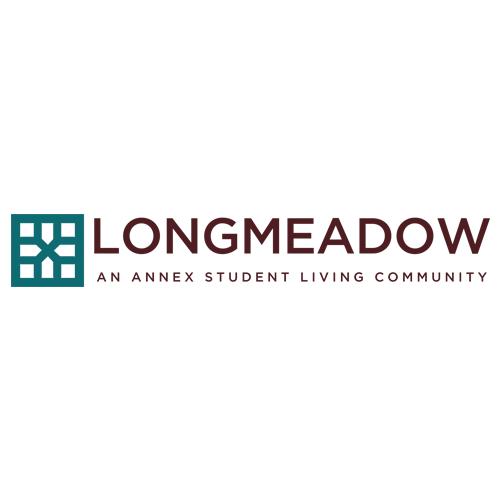 Longmeadow of Lima
