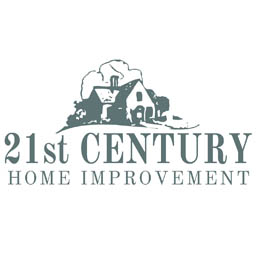 21st Century Home Improvement Painting & Roofing