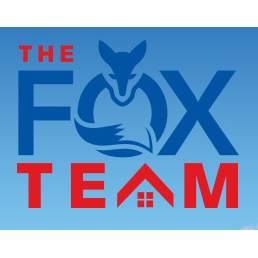 The Fox Team (Rich and Denise), ReMax - Mount Airy, MD 21771 - (301)367-8118 | ShowMeLocal.com