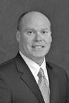 Edward Jones - Financial Advisor: Ronald M Shnowske