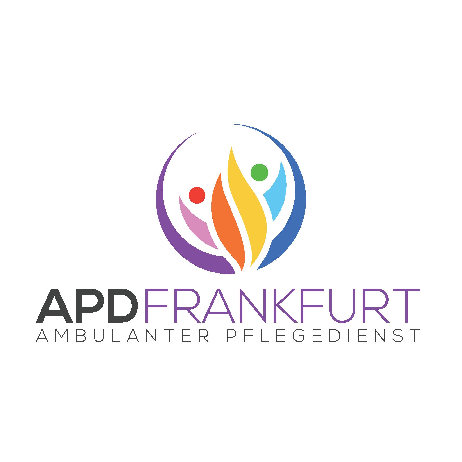 Bild zu APD Frankfurt in Frankfurt am Main