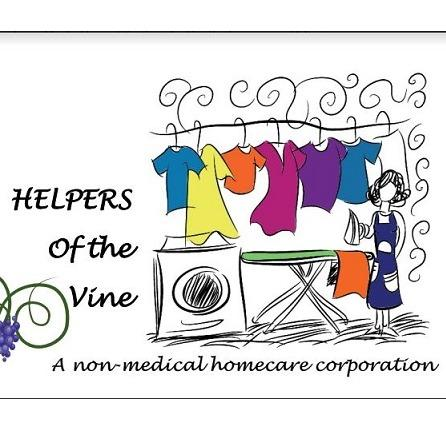 Helpers of the Vine - Greenville, SC - Adult Day Care