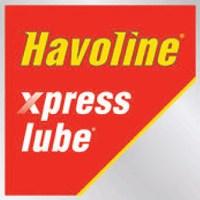 Havoline Xpress Lube - Grease Monkey - Round Lake Beach, IL 60073 - (847)740-2144 | ShowMeLocal.com