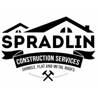 Spradlin Construction