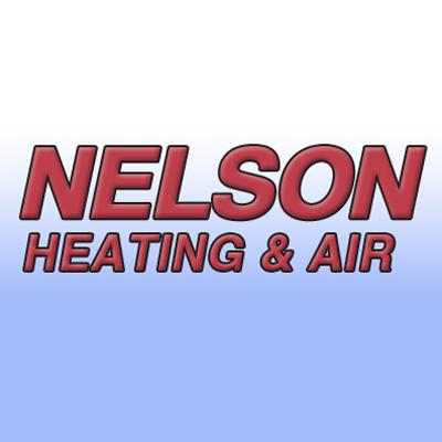 Nelson Heating & Air - Twentynine Palms, CA - Heating & Air Conditioning