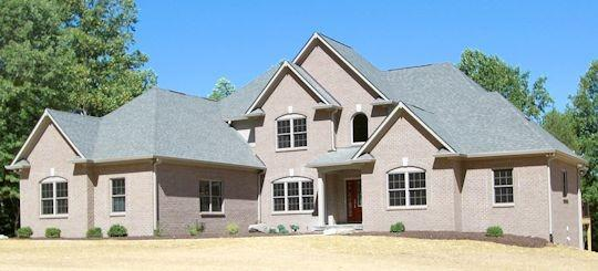 Carrington Homes Inc In Mccordsville In 46055