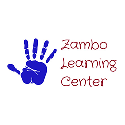 Zambo Learning Center - Brooklyn, NY - Child Care
