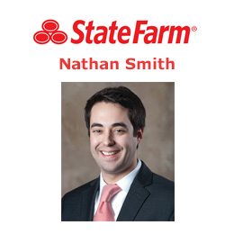 Nathan Smith - State Farm Insurance Agent