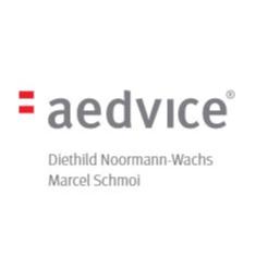 Bild zu aedvice Noormann-Wachs I Schmoi in Berlin