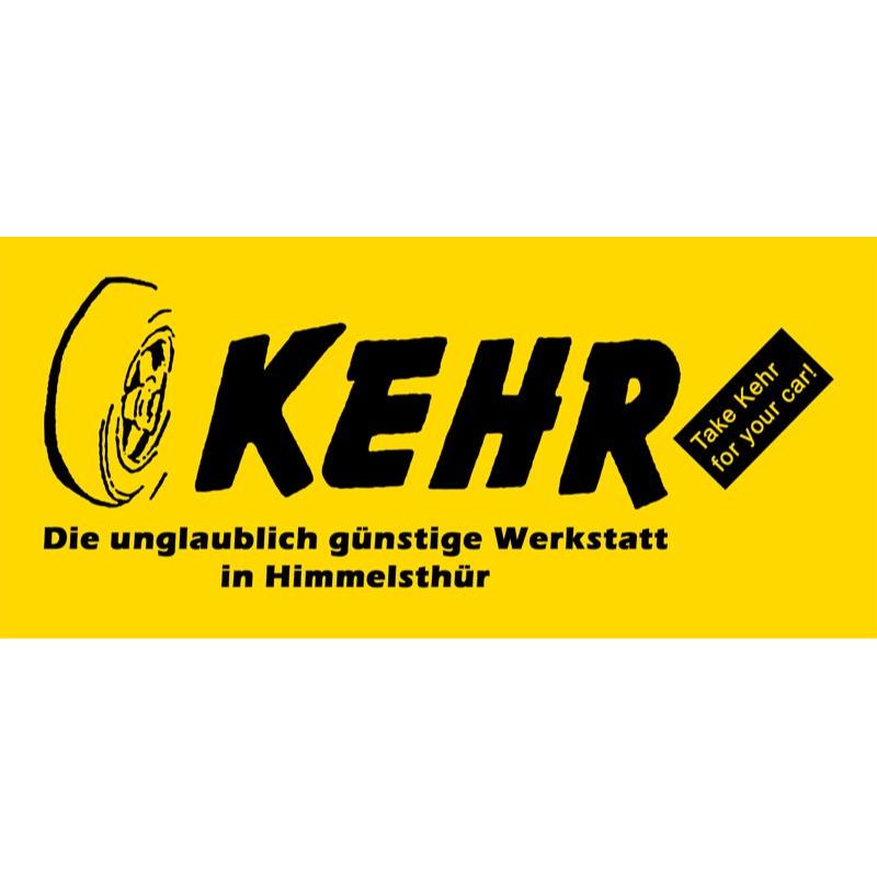 Bild zu Kehr GmbH in Hildesheim