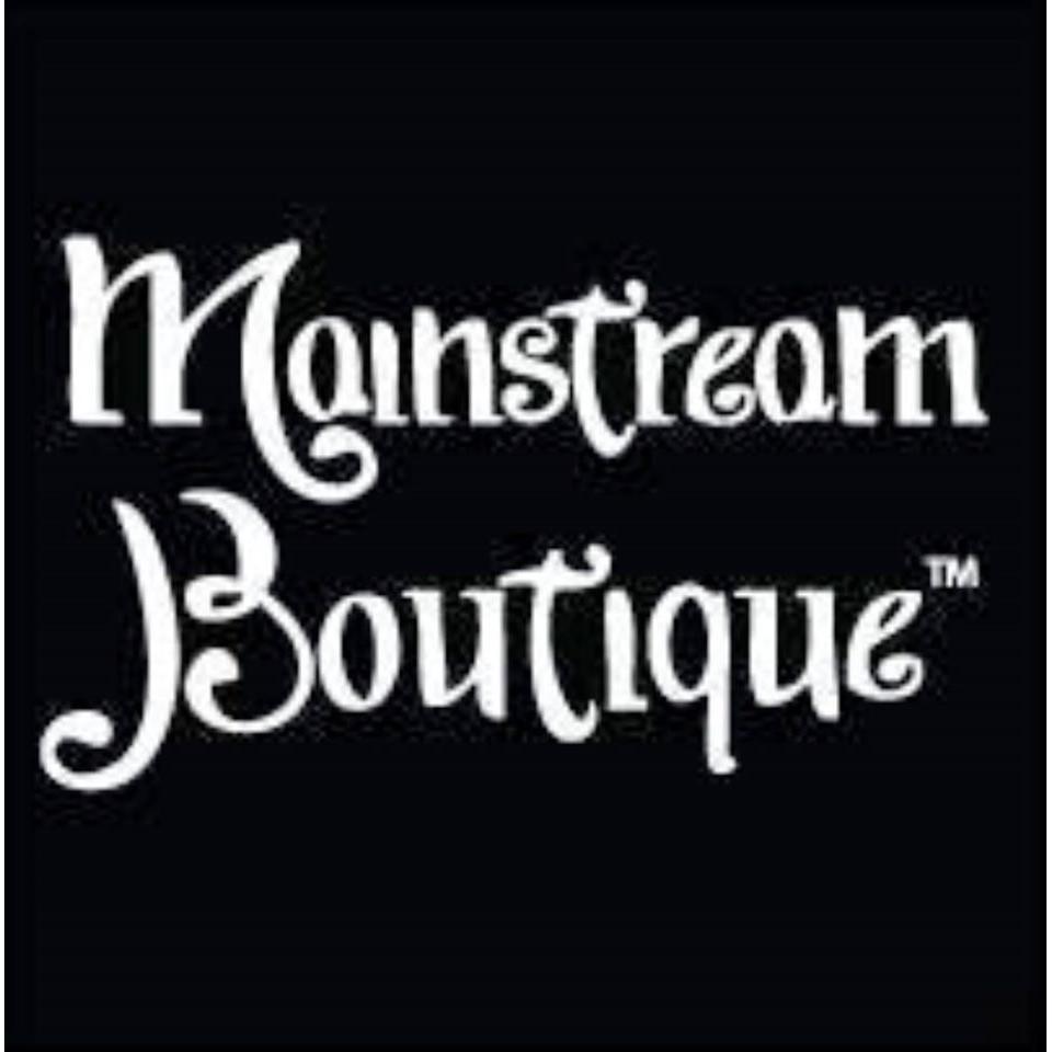 Mainstream Boutique - Grand Blanc, MI