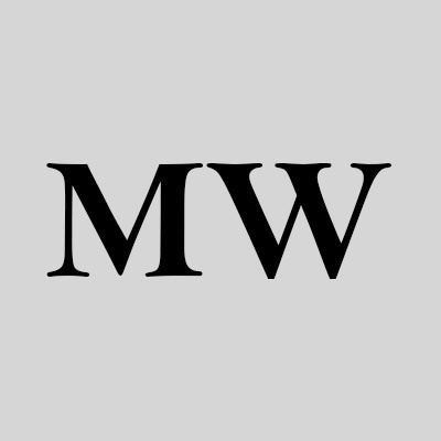 Marc Weinberger, D.M.D. - Bordentown, NJ 08505 - (609)298-1238   ShowMeLocal.com