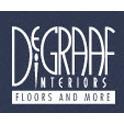 DeGraaf Interiors