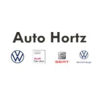 Bild zu Auto Hortz Inh. Wilhelm Josef Hortz in Duisburg