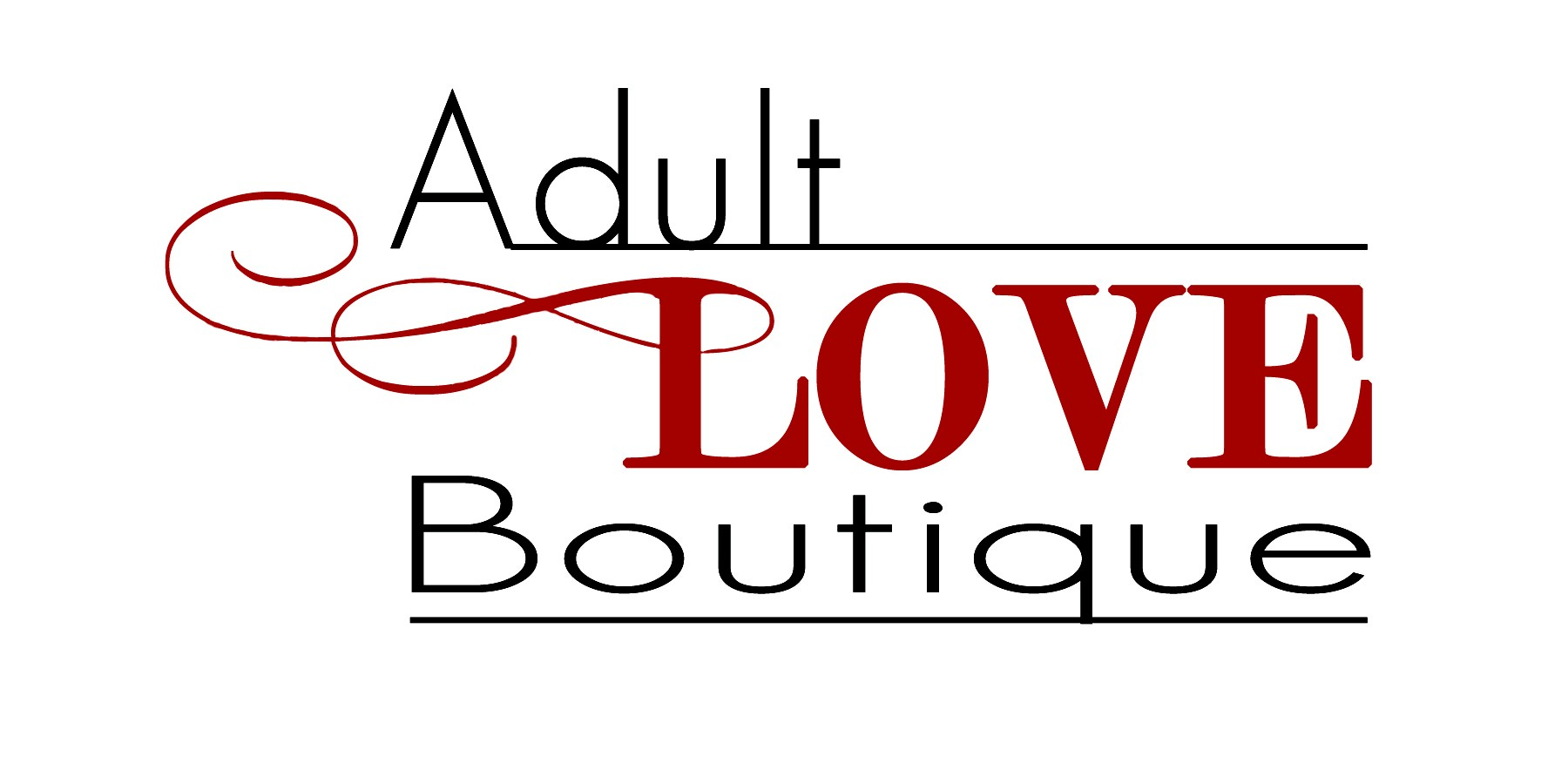 Adult Love Boutique Simi Valley