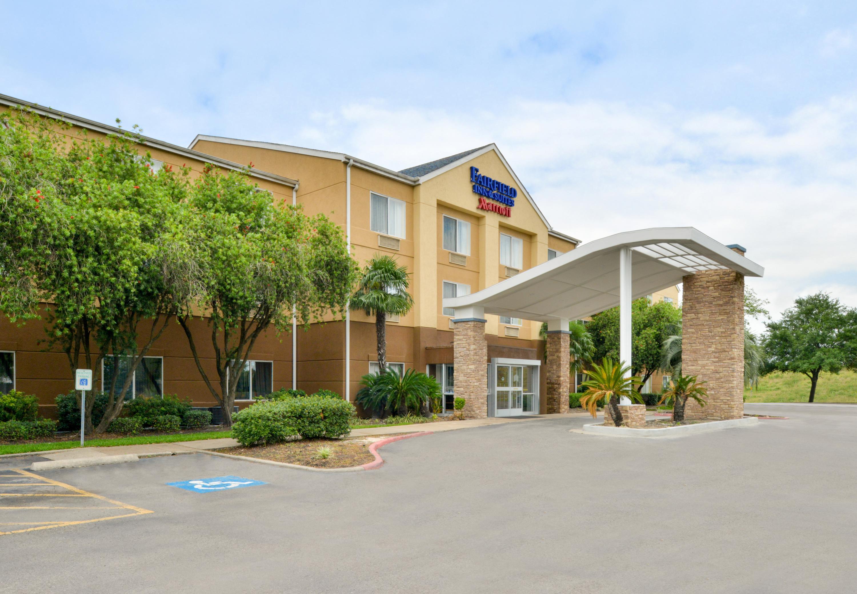 Motels In Fairfield Tx