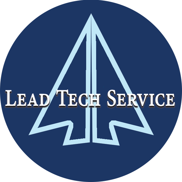 Lead Tech Service