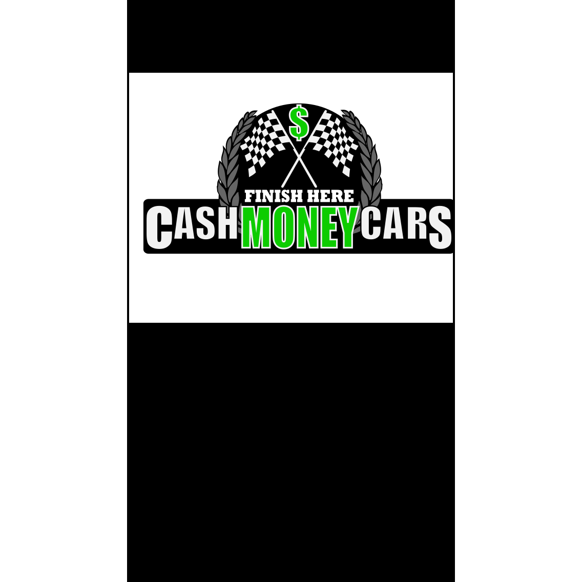 CASH MONEY CARS Coupons Near Me In Laurel