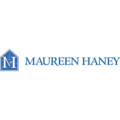 Maureen Haney Real Estate - Glendora, CA - Real Estate Agents