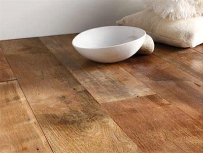 Ramaciotti pavimenti in legno vendita posa di moquette