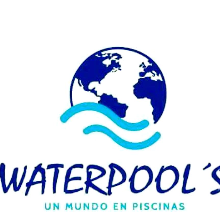 Waterpool's Piscinas