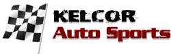 Kelcor Auto Sports