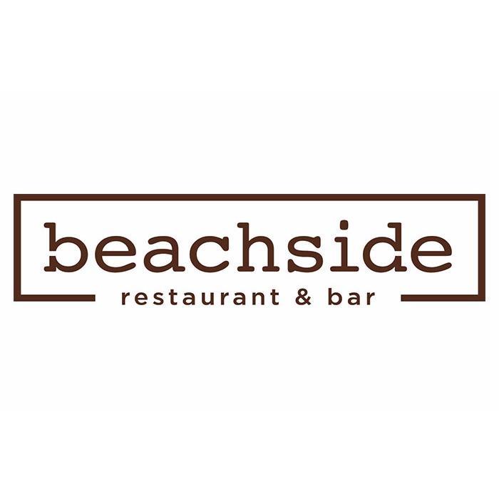 What Restaurant Is Open Until  P M Near Me