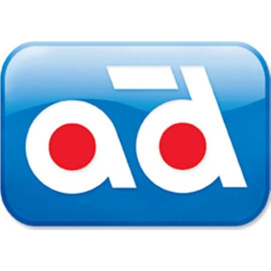 AD Autokorjaamo Lahti
