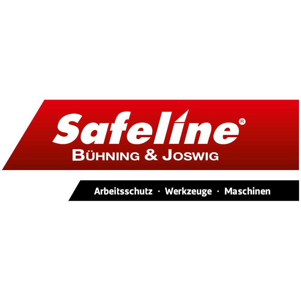 Bild zu Bühning & Joswig GmbH in Dortmund