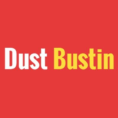 Dustbustin