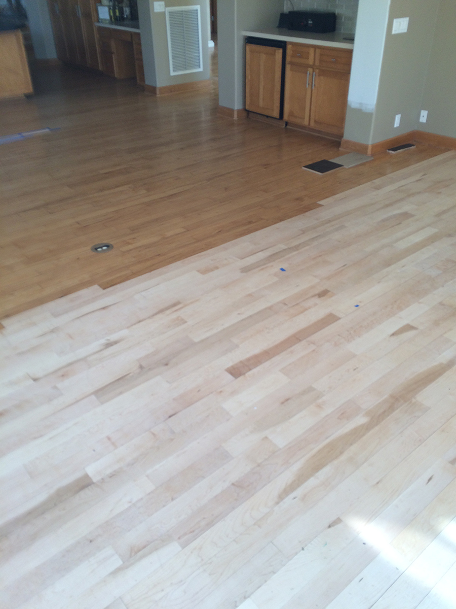 Prestige hardwood flooring coupons near me in san diego for Wood flooring near me