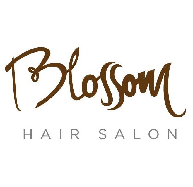 Blossom Hair Salon