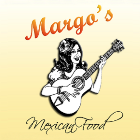 Margo's Mexican Food