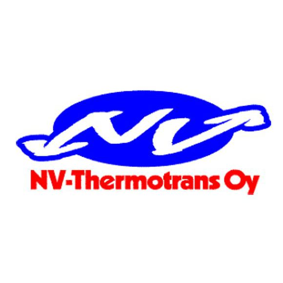 NV-Thermotrans Oy