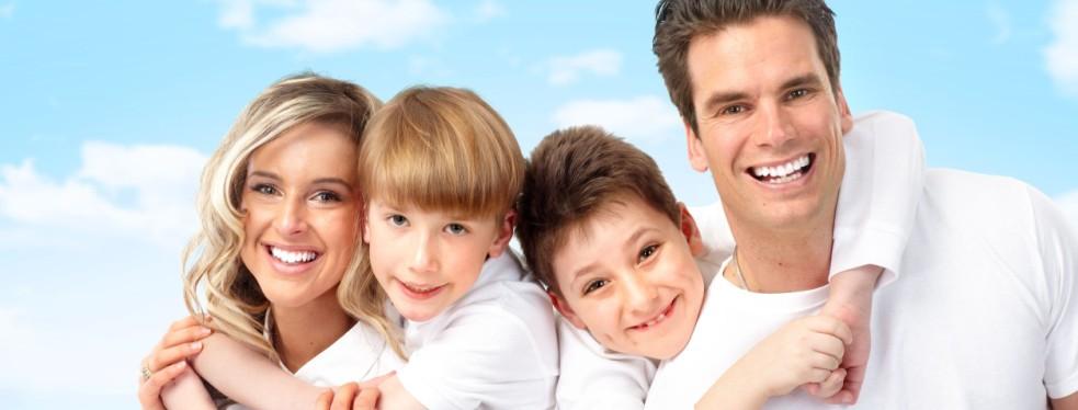 Sim Family Dental