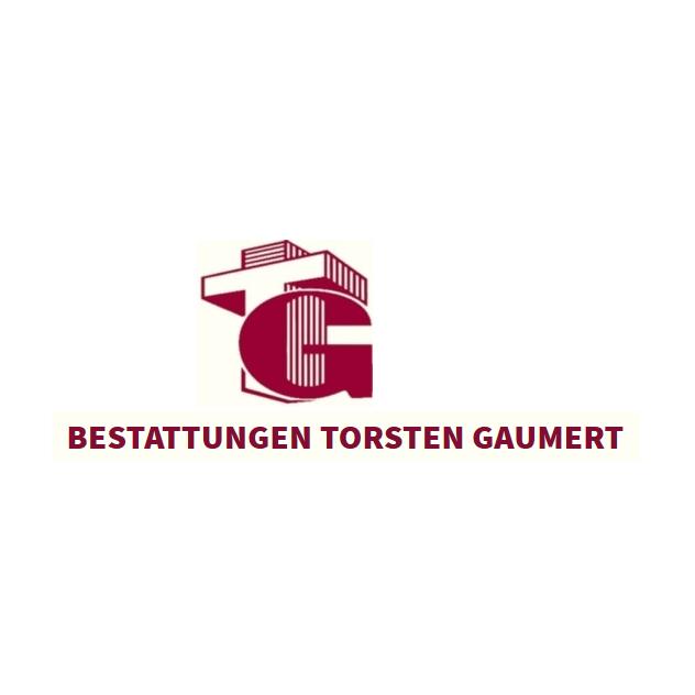 Bild zu Bestattungen Torsten Gaumert in Dresden