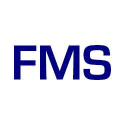 Falls Meat Service Inc