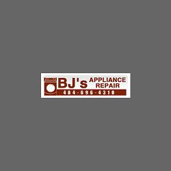 BJ's Appliance Repair - Birdsboro, PA - Heating & Air Conditioning