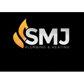 image of SMJ Plumbing & Heating Ltd