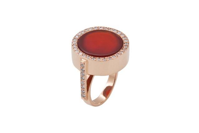 Mystique Jewelers - Alexandria, VA