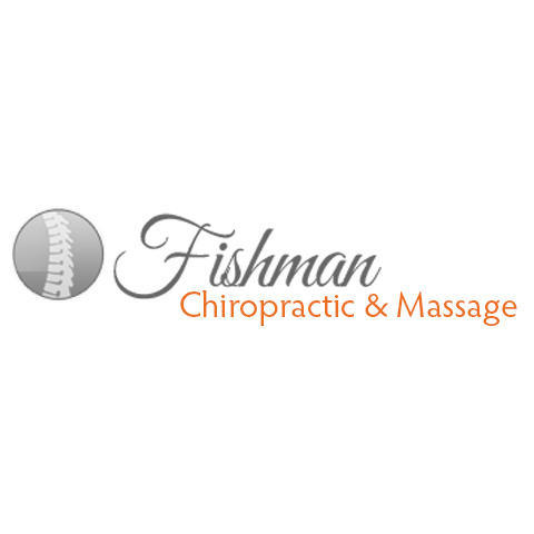 Fishman Chiropractic & Massage