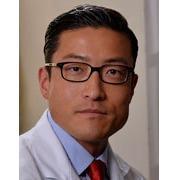 Han Jo Kim, MD